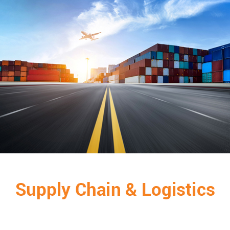 Supply-Chain-Portal-thumb