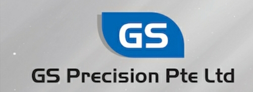 GS Precision logo